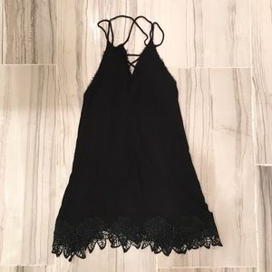 Free People tank *GREAT CONDITION